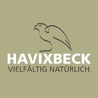 Gemeinde Havixbeck