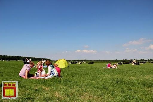 open boerderijdag Vierlingsbeek 28-05-2012 (11).JPG