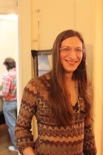 Andrea Pasut