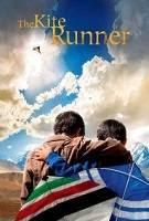The Kite Runner - Chuyện Đời Của Amir