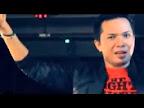 Lirik Lagu Bali Bayu Krisna - Selat Segara