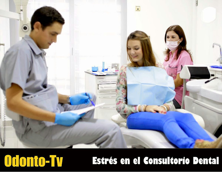 estres-dental