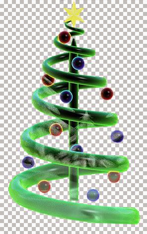 ChristmasTreeOfLightCTChristine.jpg
