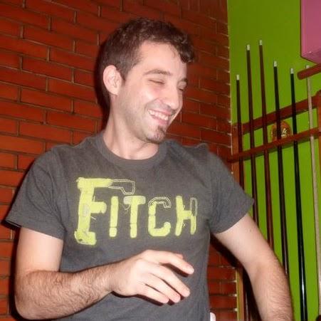 Juan Alberti