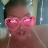 Lisa Beck avatar image