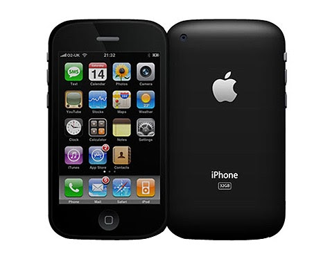 iphone 4 resolution best phone shop apple iphone 4 highest resolution 10876