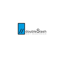 doubleSlash GmbH
