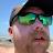 jeff simons avatar image