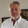 Jacques P