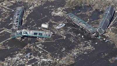 Japan+120311+17.jpg