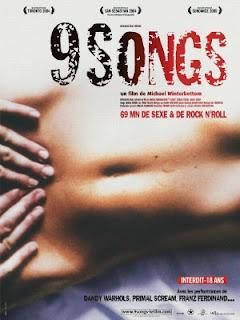 9 Ca Khúc - 9 Songs - 2004