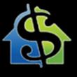 Flip Home 4 Cash LLC