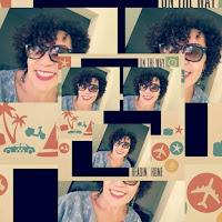 Foto de perfil de Evaldina Soares