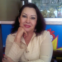 MARIA GUADALUPE MORENO ROBLES contact information