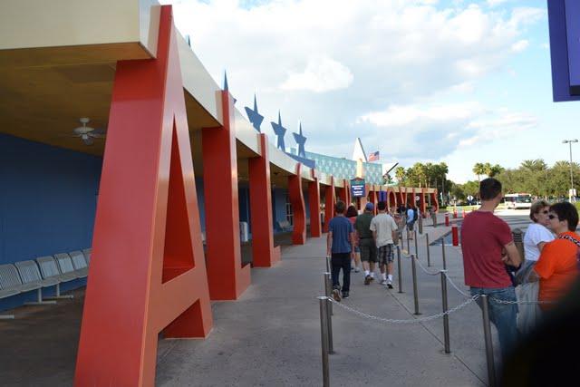 Trip report voyage 1996 et Wdw Orlando 10/2011 - Page 4 DSC_0529