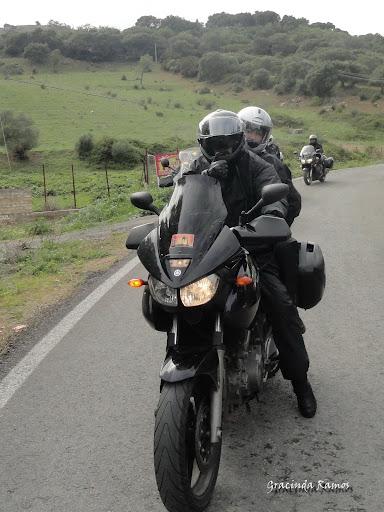 Marrocos 2012 - O regresso! - Página 3 DSC04607