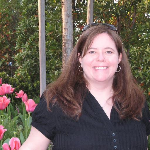 Eileen Kelley