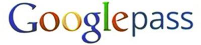 Googlepass