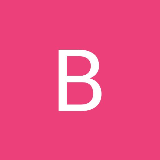 Brdge Ltd