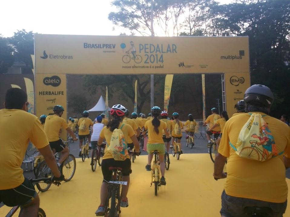 Circuito Pedalar - Brasil 100_4638