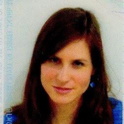 Ron Shalit Photo 5