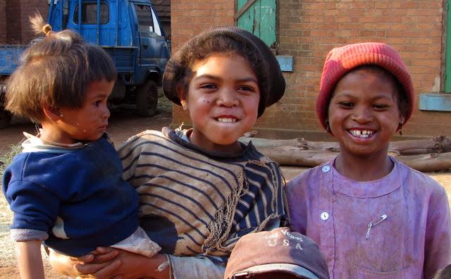 صور من مدغشقر Madagascar 14851172441