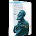 Σαν το Χασαπόσκυλο, Γιάννης Αντάμης (Android Book by Automon)