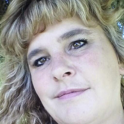 Carla Mcintosh