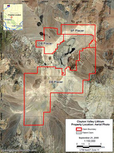 Mining And Its Effect On Property Values