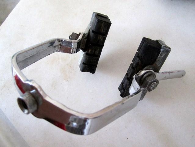 Restauración bici BH by Motoret - Página 2 IMG_4690%2520%2528Copiar%2529