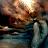 Heather Nelson avatar image
