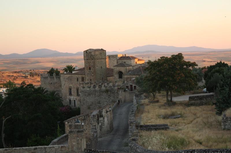 espanha - [Crónica] Sul de Espanha 2011 Trujillo%252520%25252858%252529