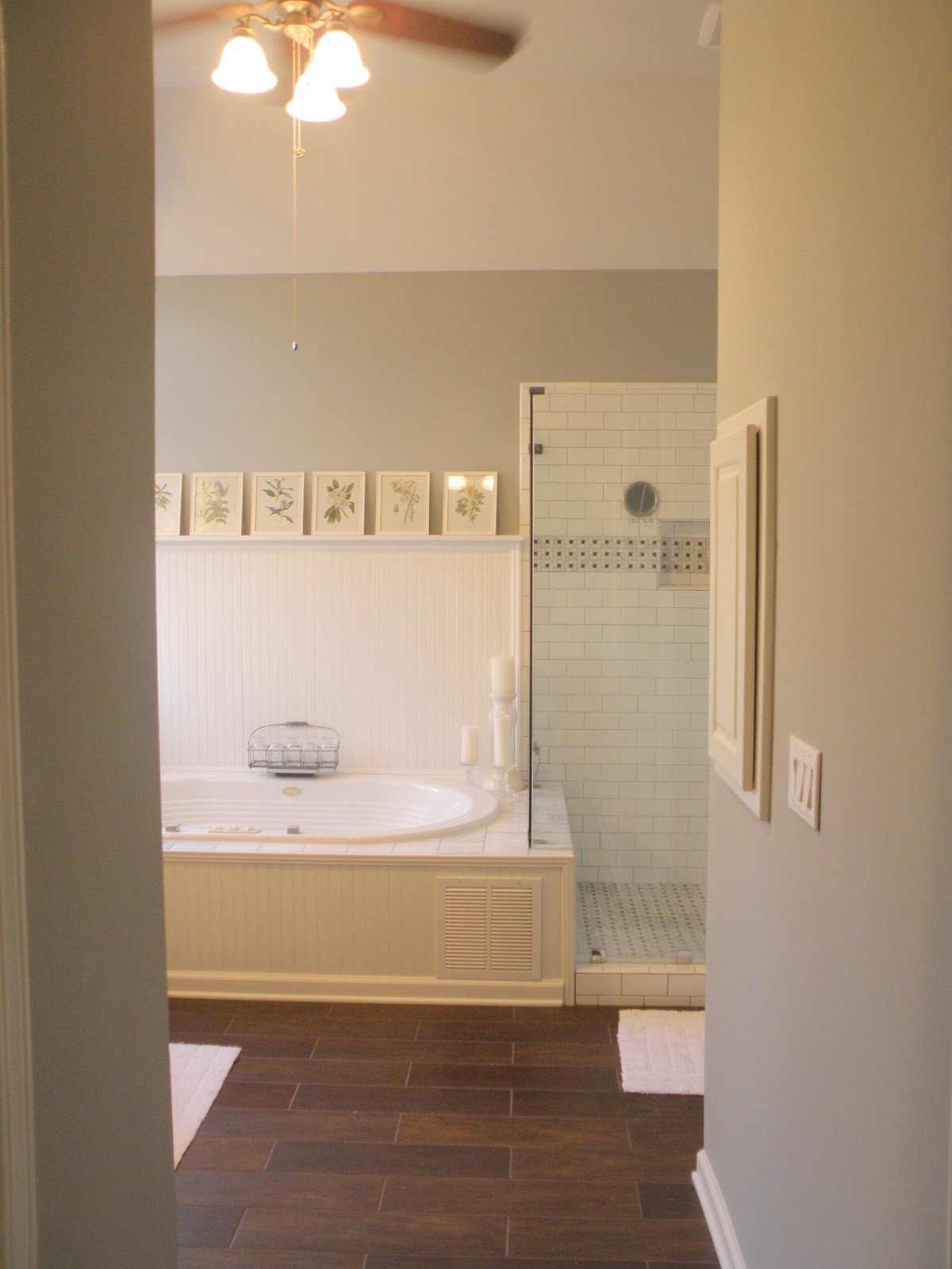 photos las with well vegas remodels small full plus as after of pictures and before master bathroom size remodel
