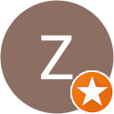 Zaida Mateos