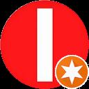 Erkan Veli