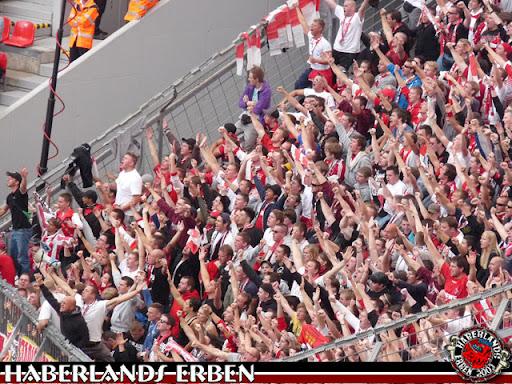FC Köln     Image.012