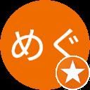 Megu Mashroom