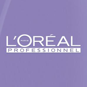 L'Oreal Professionnel Türkiye  Google+ hayran sayfası Profil Fotoğrafı