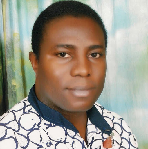 I. Orubibi review