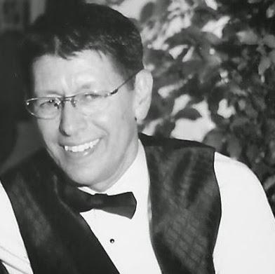 David Armendariz