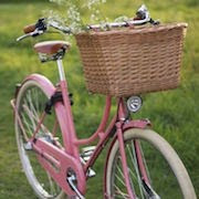 Значение сна велосипед