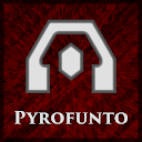 Pyrofunto