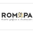 Romopa D
