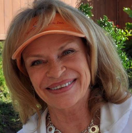 Roberta Murphy