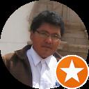 Roberto Cjuno Chacca