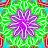Ketzia Mendez avatar image