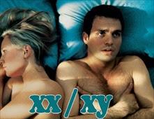 فيلم  XX/XY