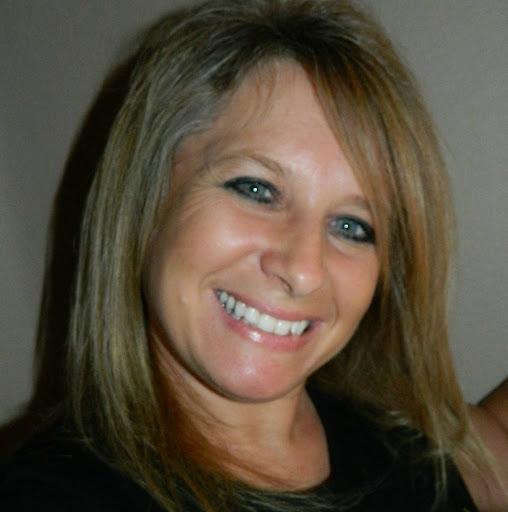 Jennifer Summers Photo 30