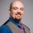 Max Metzger avatar image