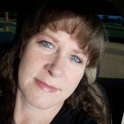 Cindy Callahan